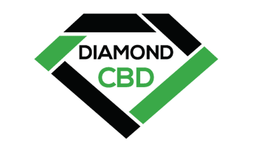 DiamondCBD