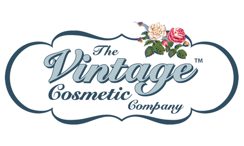 The-Vintage